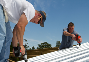 roofing company kingwood tx