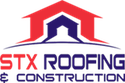 STX Roofing