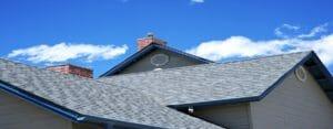 roof repair houston