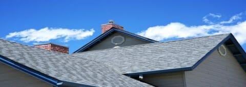 Roof Repairs & More