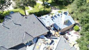 roofer Houston Texas 5