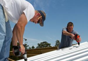 roofing company kingwood tx