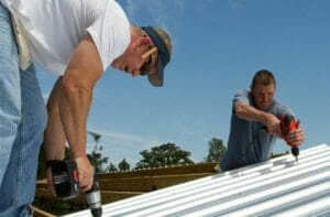 roofers in houston