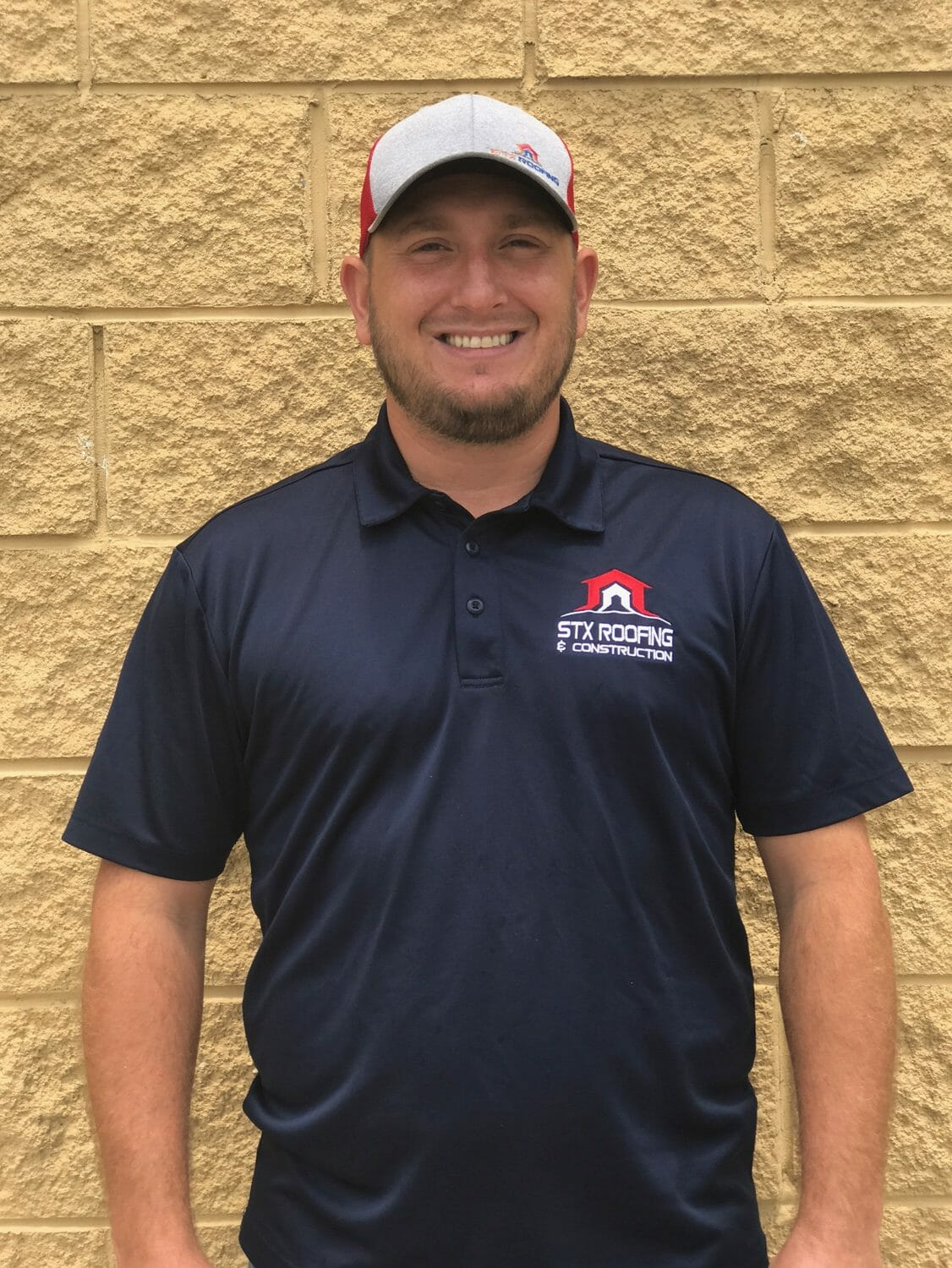 Stx Roofing Owner Stx Roofing