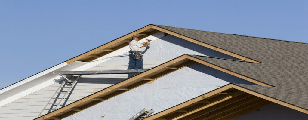 Houston roofer copy