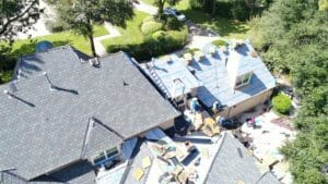 roofer Houston Texas 5