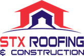 Roofer Houston TX copy