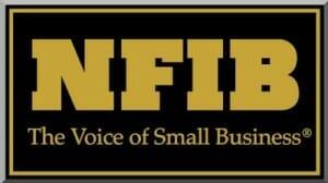 logo-NFIB